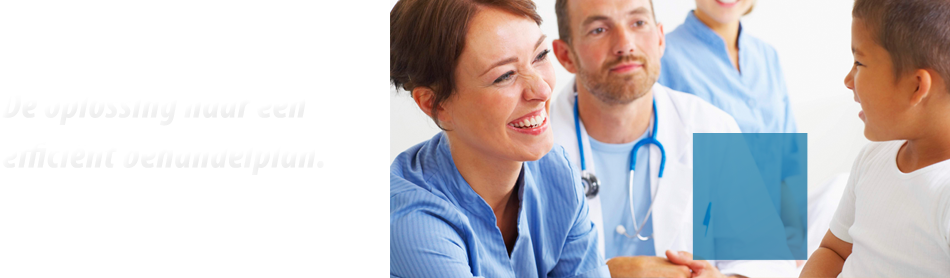 NLcare | intermediair in buitenlandse zorg