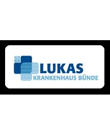 Lukas Krankenhaus