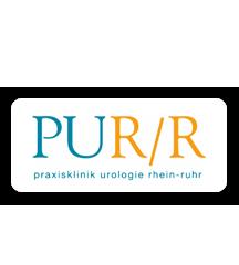 Praxisklinik Urologie Rhein Ruhr