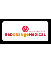 Redorange Medical